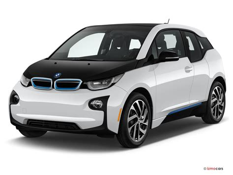 bmw i3 bmw i3 for sale new jersey dealerrater