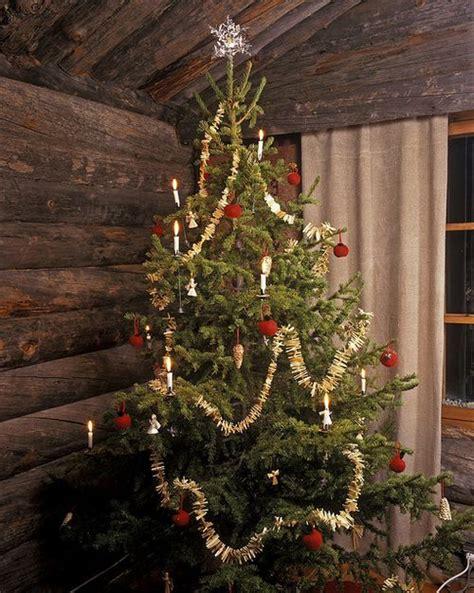 christmas tree christmas spirit pinterest