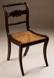 regency chairs regency side chair