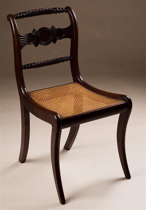 regency chair regency chairs