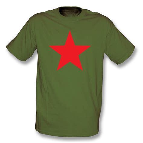T Shirt T Shirt M A T E as worn by michael stipe of r e m t shirt