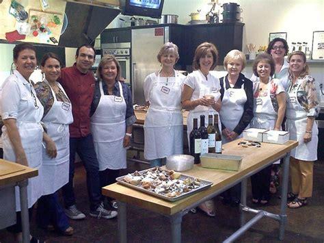 Cooking Classes At Sur La Table by Sur La Table Cooking Class