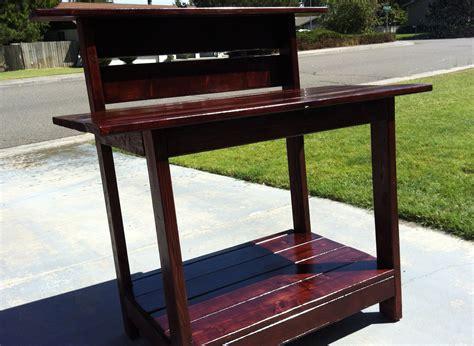 outdoor work benches 31 perfect outdoor work benches pixelmari com