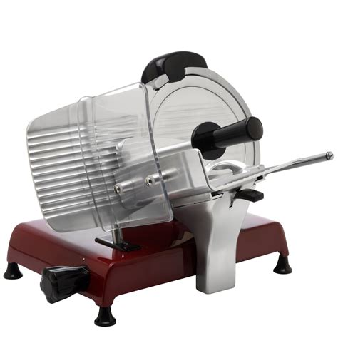 berkel line 300 slicer slicer for home use