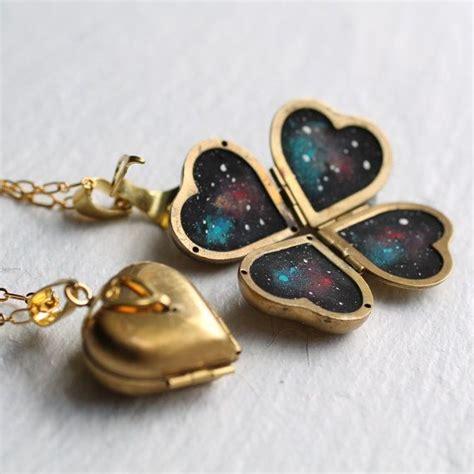 cadenas de oro raras medall 243 n de estrellas de la constelaci 243 n por