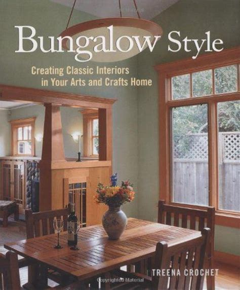 bungalow interiors arts and crafts arts and crafts cottage 17 best images about projects to try on pinterest arts