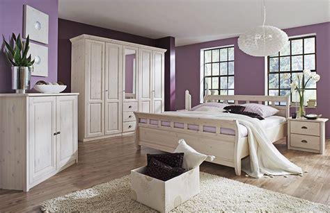 komplett schlafzimmer landhausstil schlafzimmer komplett landhausstil wei 223 deutsche dekor