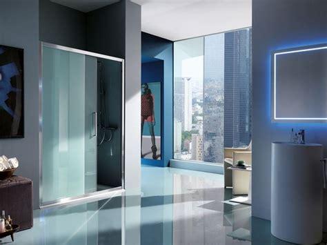 box doccia samo europa box docce arredo bagno idee per il box doccia