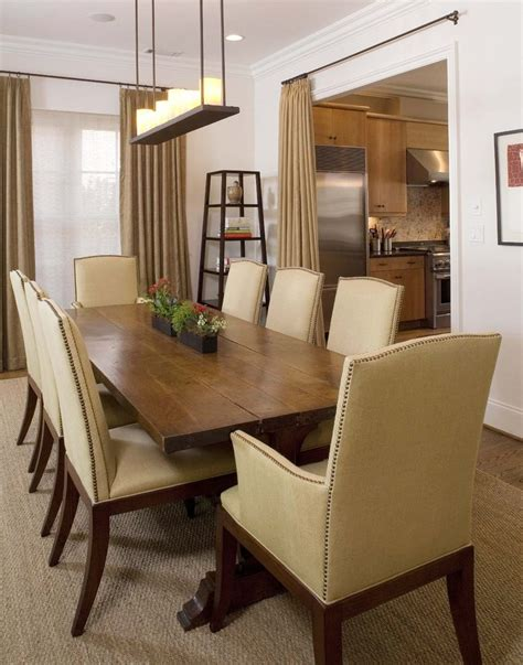 birmingham rustic dining chairs room traditional  wood