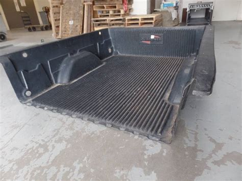 duraliner bed liner chevy duraliner truck bed liner atv automotive more