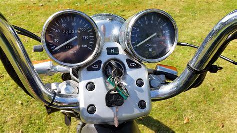 Motorradteile Chopper by Hyosung Ga 125 Cruise Chopper Motorradteile Bielefeld De