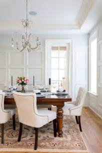 dining room paneling best 25 traditional dining rooms ideas on pinterest