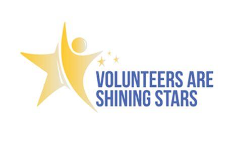 volunteer service fairfax volunteer awards nominations virginia service