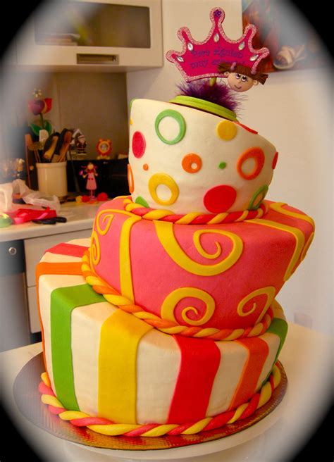 themes for a girl s 11th birthday party 11th birthday cake ideas birthday cake for 11 year old