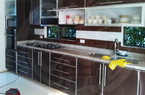 acabados de cocinas acabados de cocinas otros acabados el es un material