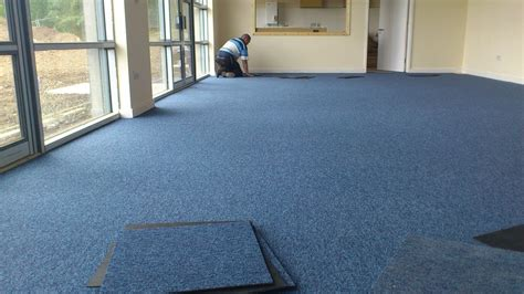 all aspects of flooring 100 feedback flooring fitter carpet fitter in edinburgh