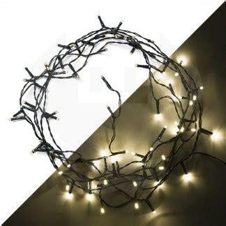 kerstverlichting buiten action led kerstljes action kerstverlichting action led