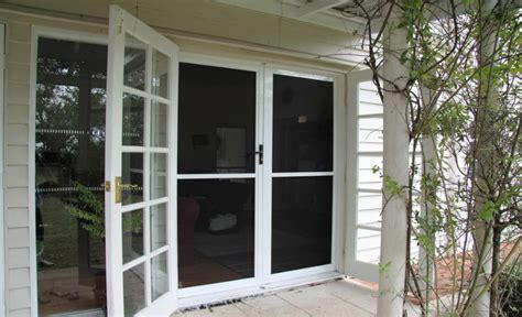 Mesh Doors For Patio Insect Mesh For Patio Doors Patio Building