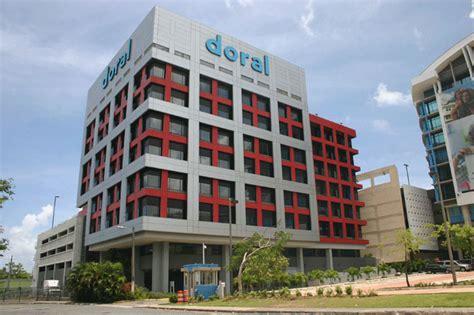 doral bank fdic downgrades bank s financial condition