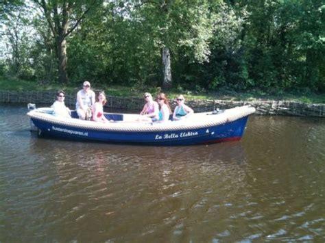 bootonderdelen amstelveen sloepen watersport advertenties in noord holland