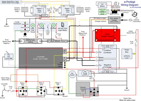 international 4700 ignition wiring diagram international
