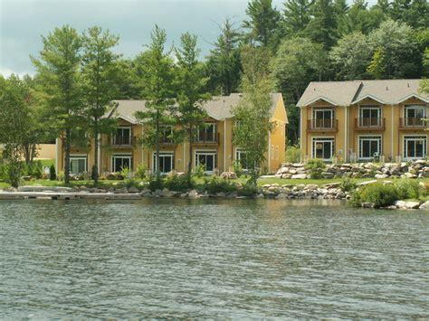 timberline custom homes the landing