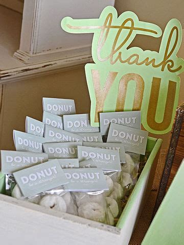 Cheap Gifts For Baby Shower Guests by Adorable Baby Shower Favors