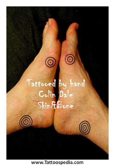 tattoo pain yahoo answers pin tattoo pain level chart on pinterest