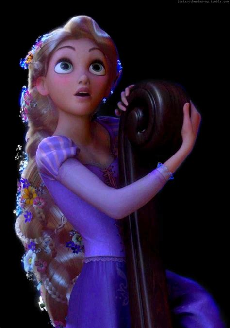 film up significato 1000 ideas about tangled lanterns on pinterest tangled