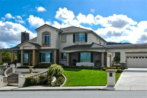 pleasanton luxury homes pleasanton homes for sale homes