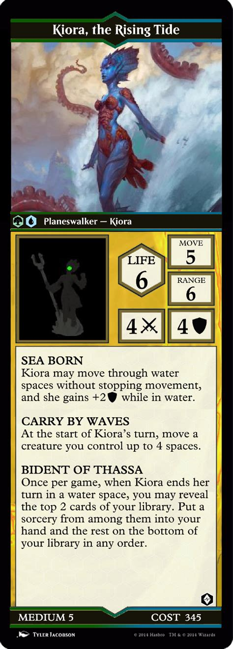 arena of the planeswalkers colorless card template spoilers battle for zendikar expansion planeswalkers