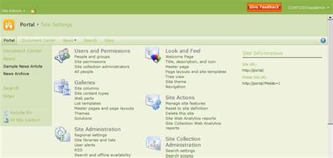 custom themes powerpoint 2010 custom theme sharepoint 2010 powerpoint 2010 sharepoint