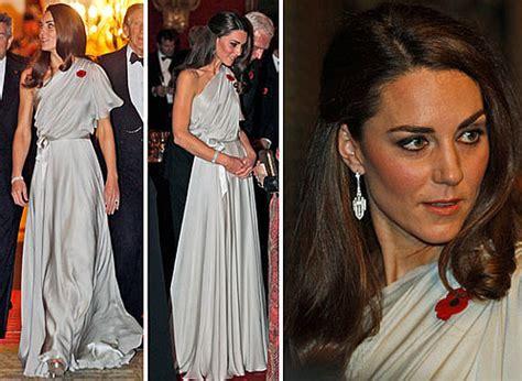 Dress Chiyo Sw Pakaian Baju Busana Gaun Wanita baju pesta ala kate middleton gaun dress mewah ala kate middleton mau pake baju apa