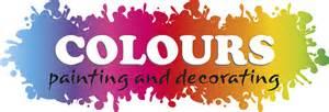 Professional Decorators Painters And Decorators In Bury St Edmunds Suffolk Colours