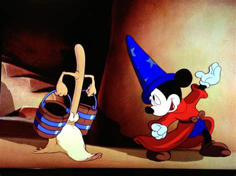 film disney fantasia fantasia john s disney movie year