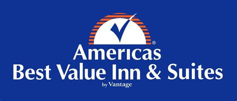 americas best value inn home autos post