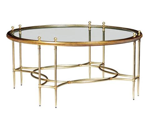 marge carson coffee table 50 best images about marge carson on pinterest furniture