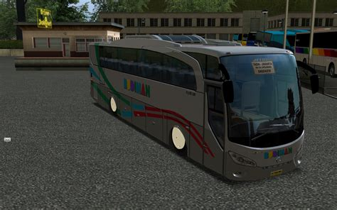 game bus simulator 2015 mod indonesia download game pc uk truck simulator versi indonesia