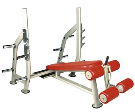 supine bench press supine bench press dy010 dayou china manufacturer