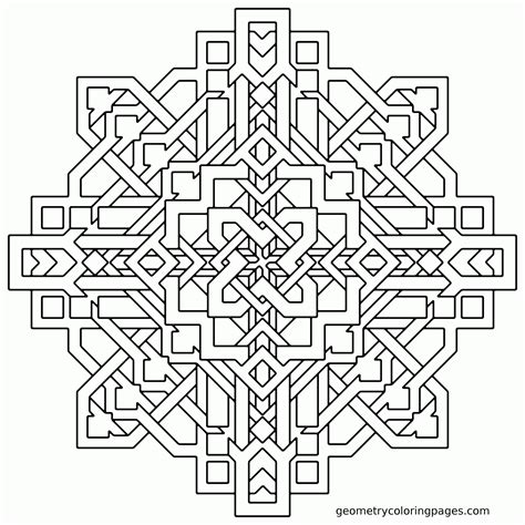 coloring book album leak geometry coloring pages all age coloring pages album on
