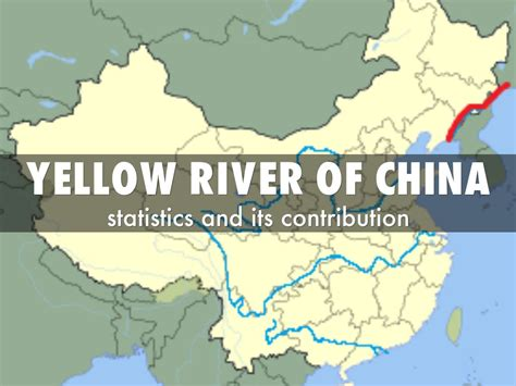 theme of education in the river and the source yellow river of china by bhavik reddy