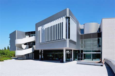 architektur moderne stelle im bereich e learning support an der hochschule