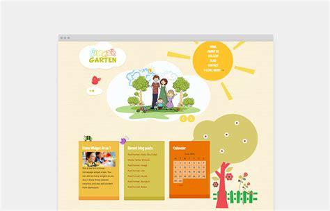 theme wordpress kindergarten crafted pixelskindergarten wordpress theme crafted pixels