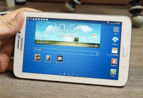samsung galaxy tab 3 7 review for gaming tested product reviews net