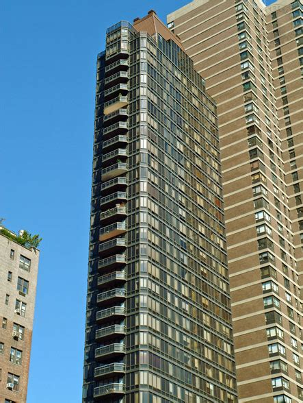 Apartment Vacancy Rate New York City New York Apartments For Sale Sutton Place New York