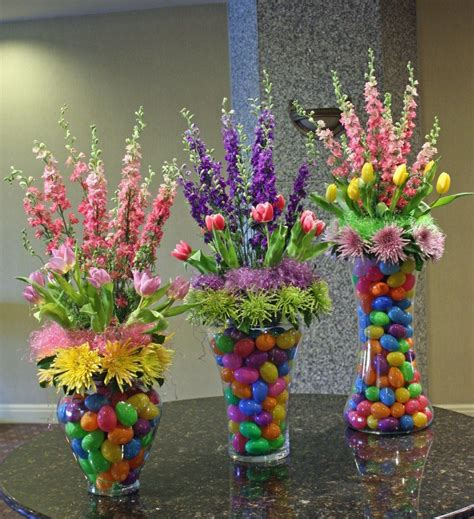 floral arrangement ideas summer floral arrangements search easter