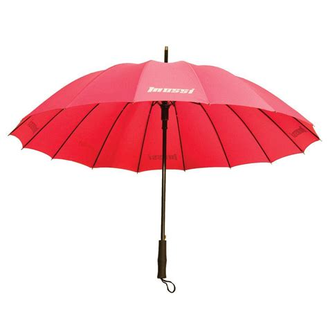 shedrain 43 in arc compact umbrella 2231 sil the home depot