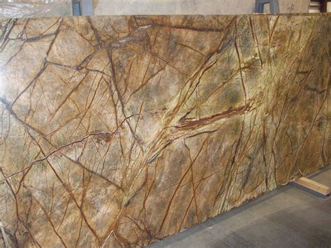 marble colors � natural granite amp marble