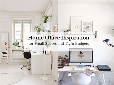 Hgtv Home Design For Mac Manual by 100 Small Home Offices Glamorous 10 Home Office Den