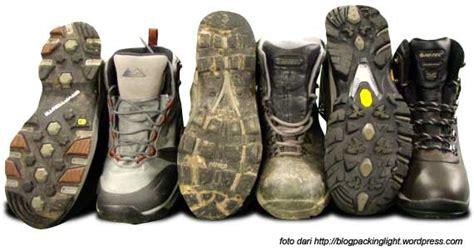 Sepatu Untuk Mendaki Gunung sepatu untuk mendaki gunung masgay